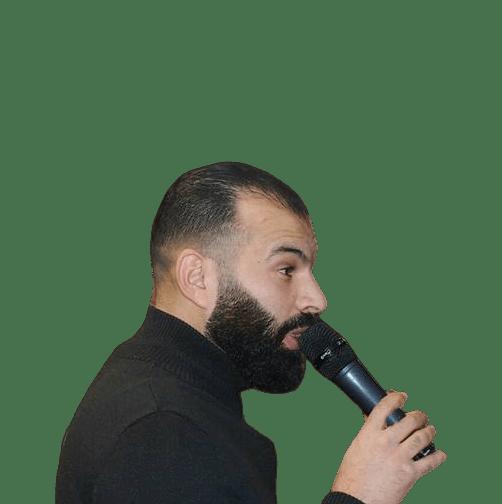Abdelrazak