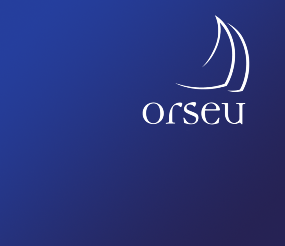 Groupe ORSEU expertise CSE