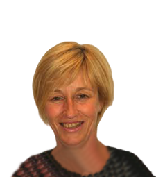 Sandrine Verdier