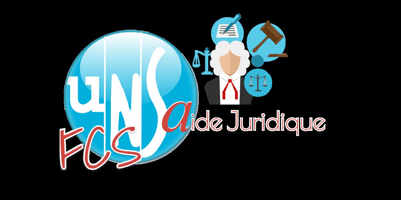 FCS Juridique