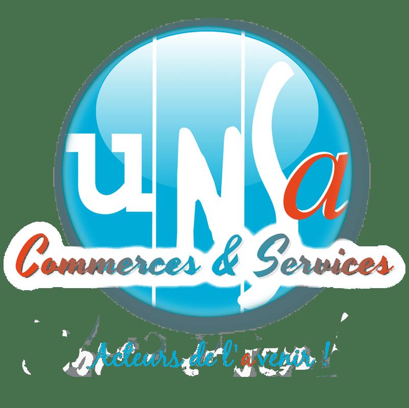 UNSA Commerces & Services